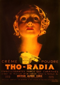thoraradia-3